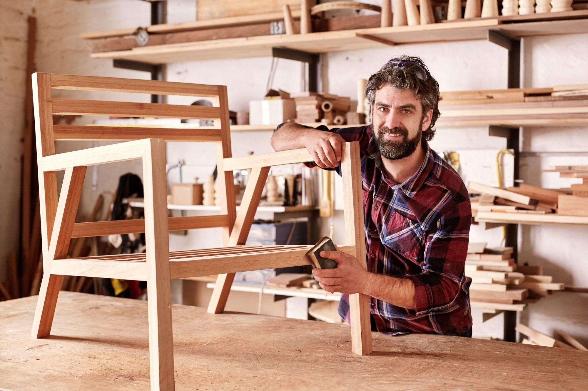 Teowin - software 3D para el diseño de interiores y fabricación de ...